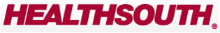 healthsouth.png