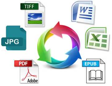 pdf-to-word-conversion Office Document Conversion Services